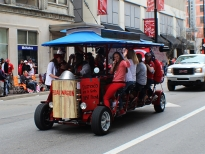Pedal_Wagon4