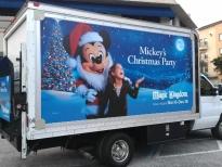 truck-ad