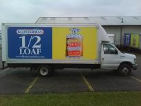 truck-advertisement