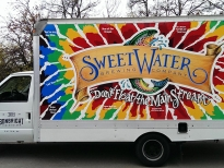 boxtruck_SweetWater