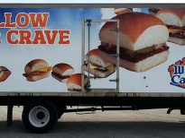 boxtruck_whitecastle