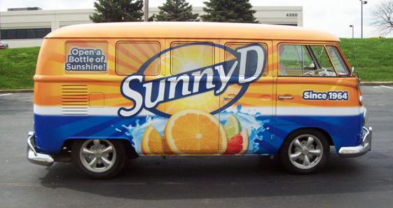 sunny_d_bus