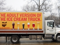 Cavalier_AdultIceCreamTruck