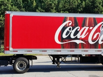 CocaCola_3Bottles
