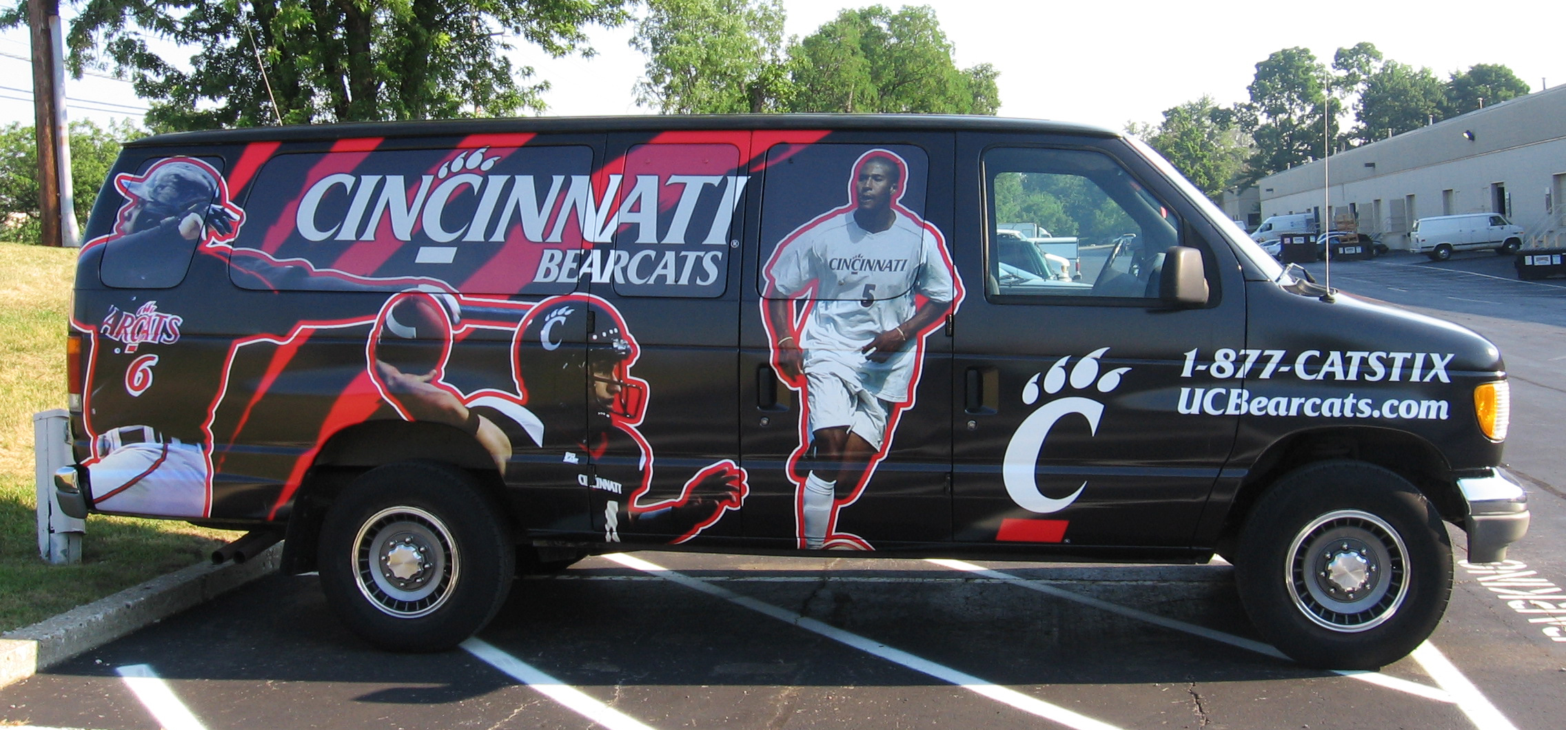 UC_Bearcats2