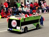 Metro_Mini_Parade