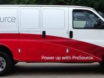 ProSource