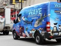 WAVE_2