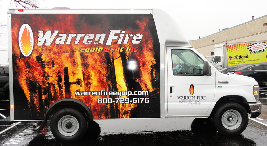 WarrenFire_3
