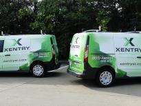 Xentry_fleet2