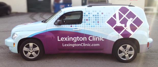 LexingtonClinic