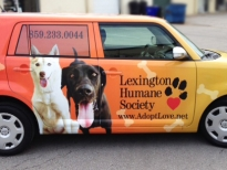 LExingtonHumaneSociety