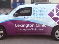 LexingtonClinic