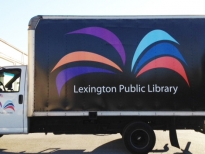 Lexington_PublicLibrarydriver_side