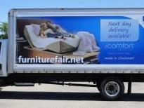 FurnitureFair