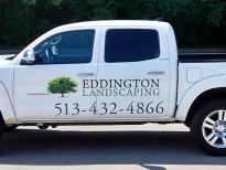 EddingtonLandscaping
