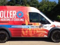 Goller_heating