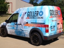 Goller_rear