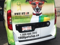 PetStop_4