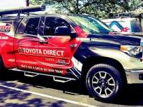 ToyotaDirect