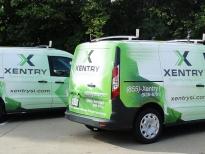 Xentry_fleet