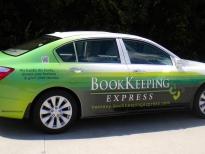 BookKeeping_Express