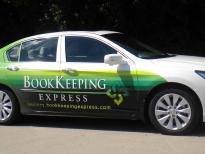 BookKeeping_Express_3