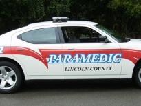 Lincoln_Co_Paramedic