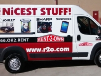 Rent2Own_3