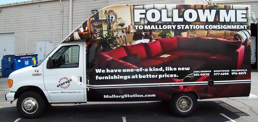 Mallory_Station3