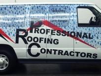 RoofingProfessional