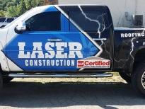 lazer_construction