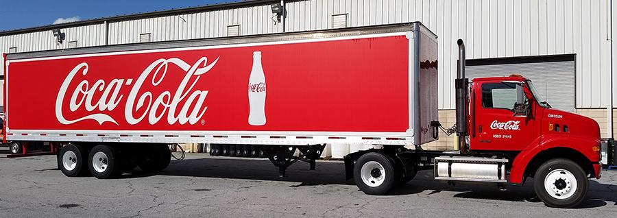CocaCola_Logo2