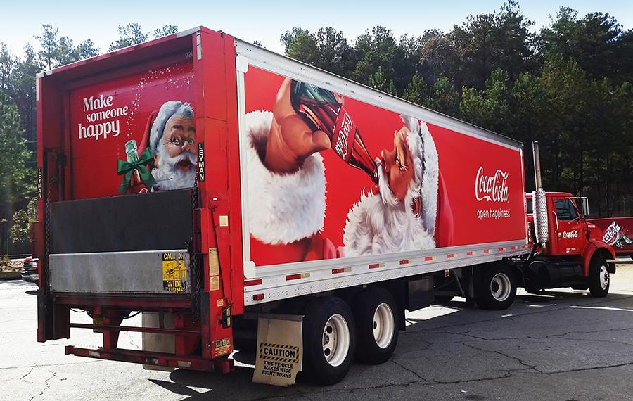 CocaCola_Santa