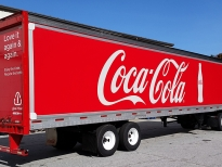 CocaCola_Logo