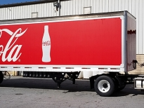 CocaCola_Logo2