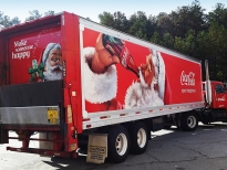 CocaCola_Santa