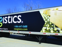 traxx_newgistics