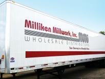 MillikenMillwork