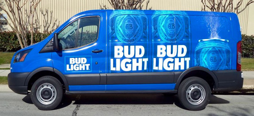 Budlight_CANS_TransitConnect