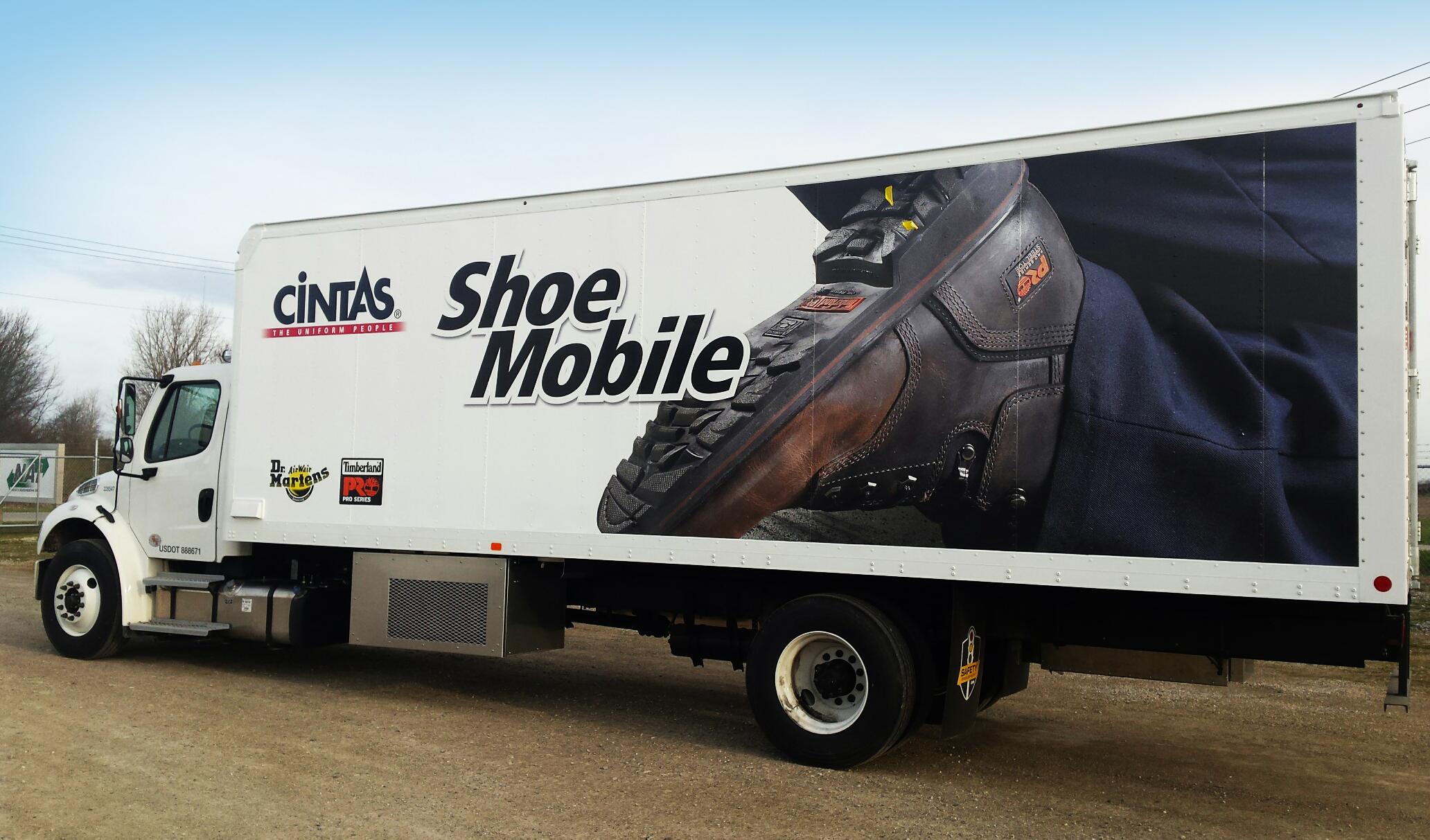 Cintas_ShoeMobile
