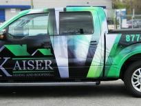 truck_Kaiser