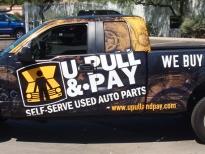 truck_UPullPay2