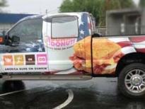 truck_dunkindonuts