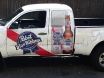 truck_pabst_wrap