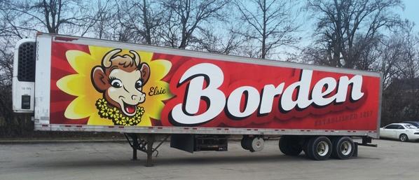 boxtruck_Borden