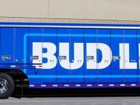 Budlight_SideLoader