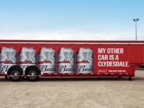 Budweiser_Cans_SideLoader
