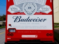 Budweiser_Rear_SideLoader