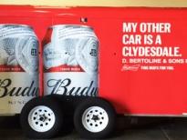 Budweiser_trailer_small